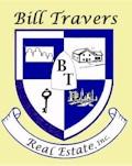 Bill Travers Real Estate