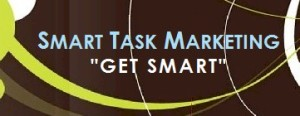 Need affordable web design and Search Engine Optimization services? Contact www.smarttaskmarketing.com