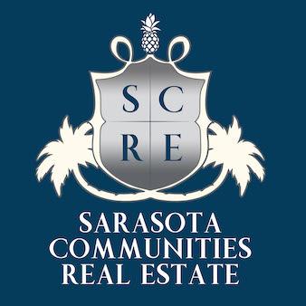 Sarasota Communities Real Estate The Enclave